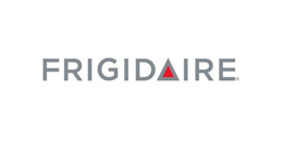 Fridgdaire Stove Repair Los Angeles