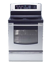 Frigidaire Stove Repair Los Angeles