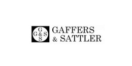 GaffersSattler Stove Repair