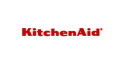 KitchenAid Stove Repair