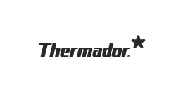 Thermador Stove Repair